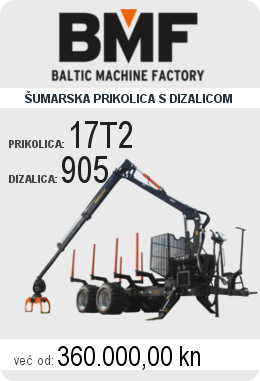 BMF 17T2 905