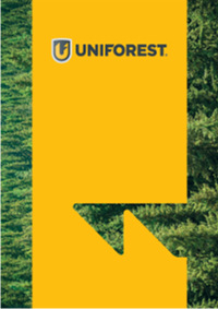 uniforest katalog 2018 Hrv tnb