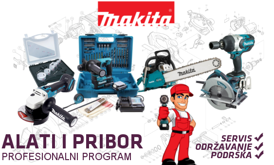 1_Header_roll_makita.png