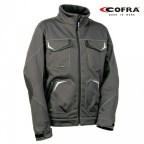 soft_shell_cofra_mirassol_v483-0-04_big_1