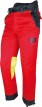 ww-pant-aupary_solidur_authentic_red_yellow